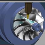 MachineTool_setup