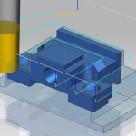 Machinery_1-2.5D_Volume_based_milling