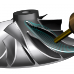 Machining_Blade_Finish - Copy