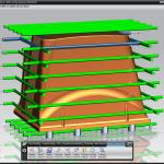 NX8_Mfg_-_Mold_Design_-_Cooling_Circuit_Design