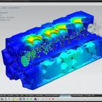 NX8_Simulation_-_FlowDMP