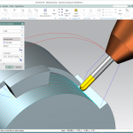 NXCAM-4-axis-finish-plm-dialog