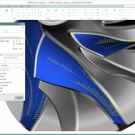 NXCMM-Results-Analysis-plm