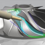 NX_CAM-Turbomachinery_Finish