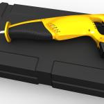 Reciprocating_saw_kit-16