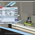 SiemensPL-Virtual_Machine_300dpi