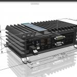 Siemens_Nano_PC_PMI-40