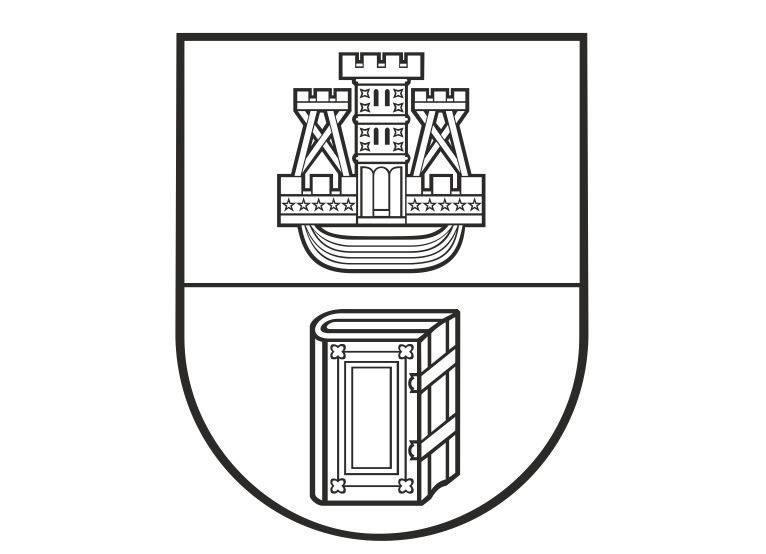 Klaipeda University