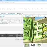empower-service-technicians_tcm1023-231833