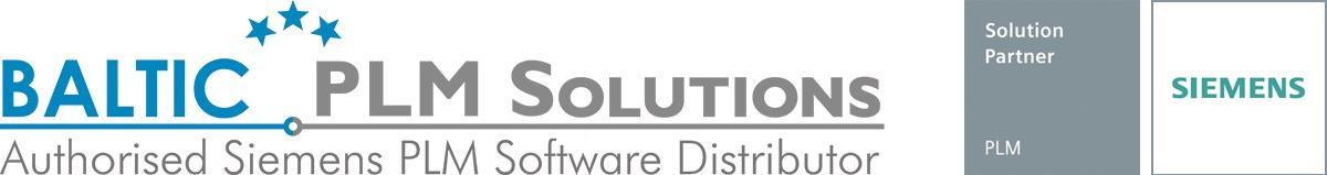 Baltic PLM solutions
