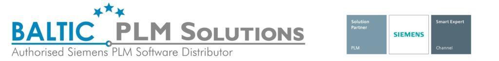 BPS logo Smart Expert 2019 header