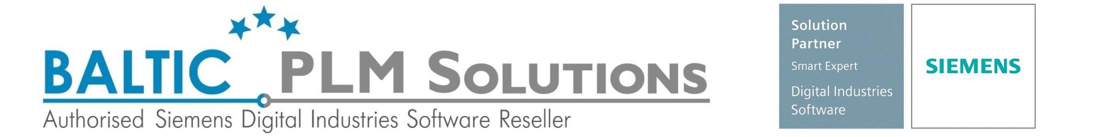BPS-SDISW-SmartExpert-Websitesite-Slider-Logo-2020-v4