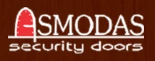 asmodas