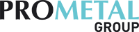 prometal-group-logo