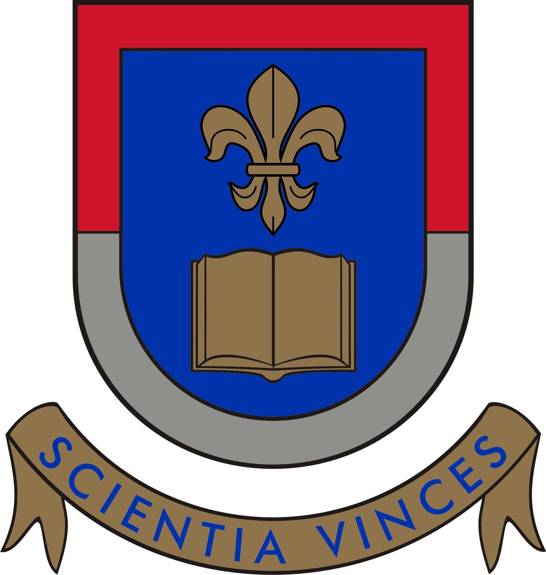 Daugavpils universitate