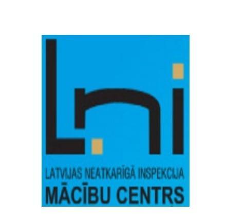 Latvijas neatkariga inspekcija