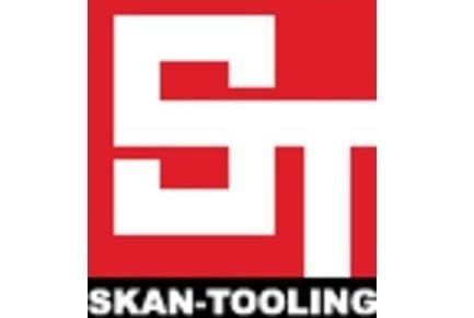 Skan-Tooling